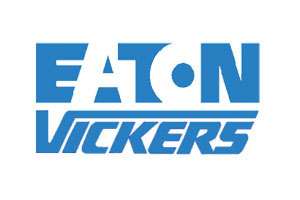 Distribuidor Eaton