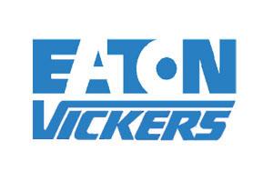Distribuidor Vickers
