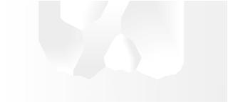 J.A Hidráulica