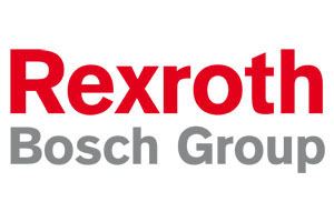 Rexroth Brasil