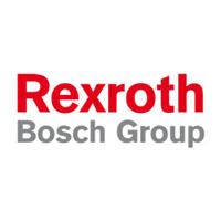Catálogos Rexroth