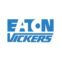 Catálogos Eaton Vickers