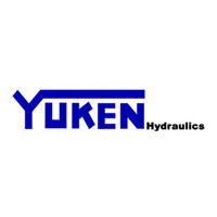 Catálogos Yuken
